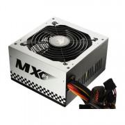 MX-F1 N600-SB-EU