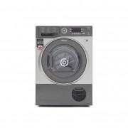 Hotpoint Ultima SUTCD97B6GM Condenser Dryer - Grey