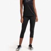 Nike Leggings de fitness Nike The One, comprimento 3/4Preto- XS