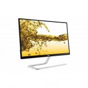 Monitor AOC I2281FWH, 22'', LED, FHD, IPS, 2xHDMI, slim