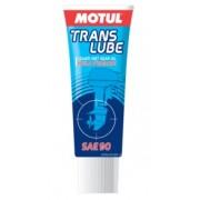 MOTUL Translube SAE90 270 ml