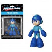 Action Figure Figura de acción articulada Funko - Megaman - Megaman