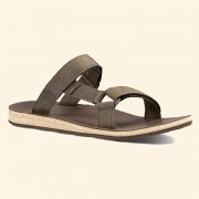 Teva Papucs Universal Slide Leather