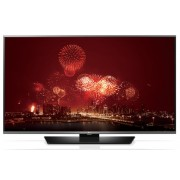 "LG 49LF630V, 49"" LED Full HD TV, 1920x1080, DVB-C/T2/S2, 800 PMI, HDMI, Smart,Titan/Black Демонстрационен артикул"