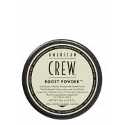 AMERICAN CREW Classic Styling Boostpowder Pomade Hårprodukter AMERICAN CREW