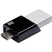 32 GB USB OTG Micro USB Flash Drive