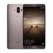 Huawei Mate 9 4 + 64GB Android 7.0 Dual Sim 5.9 '' Cámara Dual 20.0 + 12.0MP - Mocha Oro