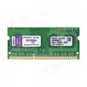 Kingston valueram KVR13S9S8 / 4 Memoria para portatil de 4GB