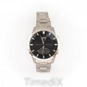 Casio Wave Ceptor LCW M170TD 1AER мъжки часовник