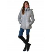 Retro Jeans női kabát ADRIE18 JACKET 22K037-H17G055