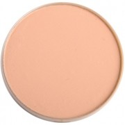 Artdeco Hydra Mineral Compact Foundation Refill maquillaje compacto en polvo recarga tono 407.65 Medium Beige 10 g