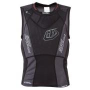 Lee Troy Lee Designs 3800 Black L