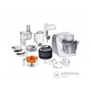 Bosch MUM54251 Univerzalni kuhinjski aparat Styline bijela / srebrna