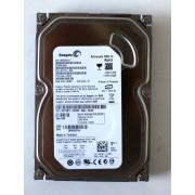 Dell HDD 80GB, BARRACUDA 7200.10 ST380815AS P/N: 9CY131-035 FW: 4.ADA, CN-0HY281 REV.A00
