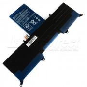 Baterie Laptop Acer Aspire S3-371
