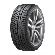 Anvelopa IARNA *BLACKFRIDAY*295/40R20 BlackF 110V WINTER I CEPT EVO2 W320A XL UN dot 2015 MS 3PMSF HANKOOK