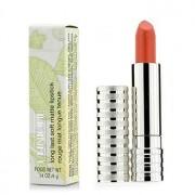 Long Last Lipstick - No. 46 Mandarin (Soft Matte) 4g/0.14oz Дълăотрайно Червило - No. 46 Mandarin (Нежно Матово)