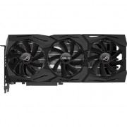 Placa video ASUS ROG STRIX GeForce® RTX 2080 OC, 8GB GDDR6, 256-bit