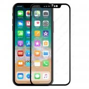 5D стъклен протектор за iPhone X