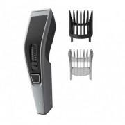 Машинка за подстригване PHILIPS HC3535/15, Самонаточващи се ножове, 13 настройки на дължината
