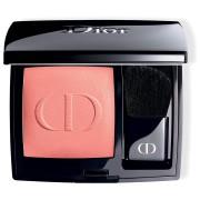 Christian Dior Blush Rouge Blush 6.7 g