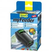 Tetra Distributore automatico di mangime Tetra MyFeeder - 1 pezzo