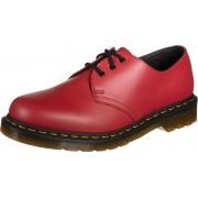 Dr. Martens 1461 Schuhe rot Gr. 36,0