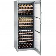Liebherr Wtes 5872 Vinidor Frigo Cantina 178 Bottiglie Powercooling Classe A Acc