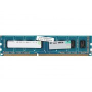 Memorie DDR3 4GB 1600 MHz Ramaxel - second hand