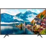 Hisense H43b7120 H43b7120 Smart Tv 43 Pollici 4k Ultra Hd Televisore Hdr 10 Led Dvb T2 Hbb Tv 2.0 Netflix Tv Garanzia Italia