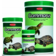 Gammarus 12g/100ml