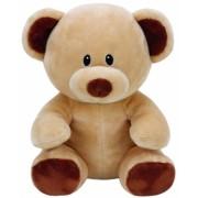 Jucarie Plus 18 cm Baby Bundles Brown Bear TY