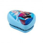 Tangle Teezer Compact Styler kompaktní kartáč na vlasy 1 ks odstín Frozen pro děti