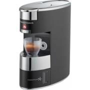 Espressor capsule Iperespresso New Illy Francis X9 Negru Cromo Inox Espresso and Americano 230V