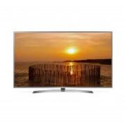"Smart TV LG De 75"" Modelo 75UJ6520 4K UHD"