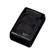 Nikon Incarcator Acumulator EN-EL3e D700 D300S D300 D200 D90 D80 D70s