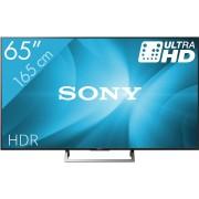 Sony KD-65XE7004 - 4K tv