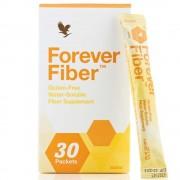 Forever Fiber 30 db
