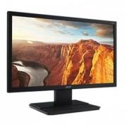"""Acer V196HQLAb LED Монитор 18.5"""""""