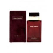 Dolce & Gabbana Pour Femme Intense Eau de Parfum Spray