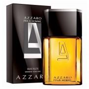 Azzaro for Men by Azzaro Eau de Toilette 100 ML