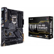 Материнская плата ASUS TUF Z390-PRO Gaming