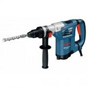 Ciocan rotopercutor Bosch GBH 4-32 DFR