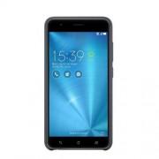"ASUS ZenFone 3 Zoom ZE553KL 5,5"" AMOLED FHD Octa-core (2,0GHz) 4GB 64GB 5000mAh Dual SIM LTE Android 6.0 čierny"