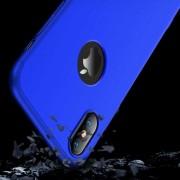 Capa Bolsa Flip Carteira / Livro FANCY para Sony Xperia L1