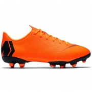 Zapatos De Futbol Mercurial Vapor Xii Juveniles Nike Nk469