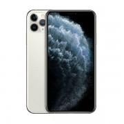 Smartphone APPLE iPhone 11 Pro, 5,8, 64GB, srebrni