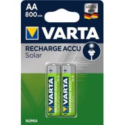 Optoma Ml750e Dlp Wxga (1280x800) Compatibilità 3d Portable Projector Nero (95.8UA02GC1E)