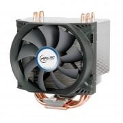 Cooler CPU Arctic Freezer 13 CO