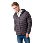 Heavy Tools Jacheta pentru bărbați Niton W16-207 Frost M